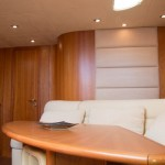 Sunseeker Portofino 53 5 | Jacht makelaar | Shipcar Yachts