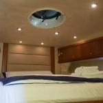Sunseeker Portofino 53 6 | Jacht makelaar | Shipcar Yachts