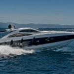 Sunseeker Predator 62 0 | Jacht makelaar | Shipcar Yachts