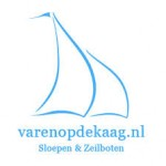 Jachtwerf P.J. Mollers v.o.f | Boten kopen | Jachten verkopen | Botengids.nl