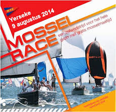 Mosselrace | Boten kopen | Jachten verkopen | Botengids.nl