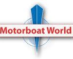 Motorboatworld Lemmer | Boten kopen | Jachten verkopen | Botengids.nl