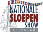 Nationale Sloepenshow (stichting Watersportweekend) | Boten kopen | Jachten verkopen | Botengids.nl