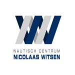 Nautisch Centrum Nicolaas Witsen   Boten kopen   Jachten verkopen   Botengids.nl