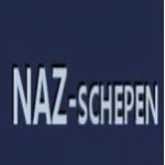 NAZ-schepen | Boten kopen | Jachten verkopen | Botengids.nl