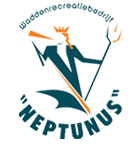 Waddenrecreatiebedrijf Neptunus (29-8-18) | Boten kopen | Jachten verkopen | Botengids.nl