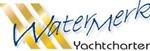 Watermerk Yachtcharter | Boten kopen | Jachten verkopen | Botengids.nl