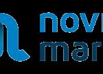 Novi Marine | Boten kopen | Jachten verkopen | Botengids.nl