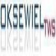 Oksewiel TWS | Boten kopen | Jachten verkopen | Botengids.nl