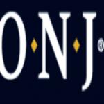 ONJ Motor Launches & Workboats | Boten kopen | Jachten verkopen | Botengids.nl