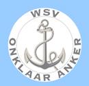 Watersportvereniging Onklaar Anker | Boten kopen | Jachten verkopen | Botengids.nl
