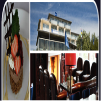 Restaurant Op West (betaald) | Boten kopen | Jachten verkopen | Botengids.nl
