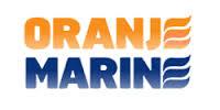Oranjemarine BV (25-2-19) | Boten kopen | Jachten verkopen | Botengids.nl
