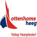 Ottenhome Heeg BV | Boten kopen | Jachten verkopen | Botengids.nl