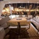 Prestige 620 2 | Jacht makelaar | Shipcar Yachts