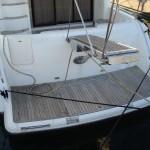 Princess 460 Fly 2 | Jacht makelaar | Shipcar Yachts