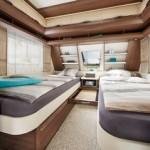Prestige 620 11 | Jacht makelaar | Shipcar Yachts
