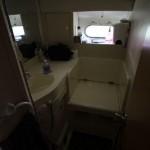 Princess 45 12 | Jacht makelaar | Shipcar Yachts