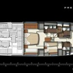 Prestige 620 12 | Jacht makelaar | Shipcar Yachts