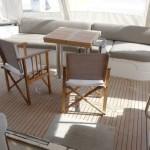 Princess 54 Fly 11 | Jacht makelaar | Shipcar Yachts