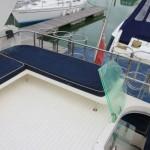 Princess 45 13 | Jacht makelaar | Shipcar Yachts