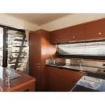 Prestige 620 13 | Jacht makelaar | Shipcar Yachts