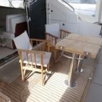 Princess 54 Fly 12 | Jacht makelaar | Shipcar Yachts