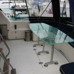 Princess 45 14 | Jacht makelaar | Shipcar Yachts