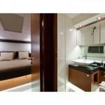 Prestige 620 14 | Jacht makelaar | Shipcar Yachts