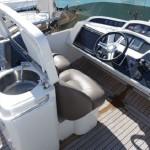 Princess 54 Fly 13 | Jacht makelaar | Shipcar Yachts
