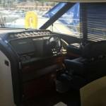 Prestige 620 15 | Jacht makelaar | Shipcar Yachts