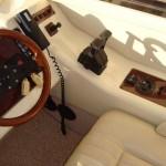 Princess 460 Fly 13 | Jacht makelaar | Shipcar Yachts