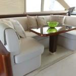 Princess 54 Fly 14 | Jacht makelaar | Shipcar Yachts