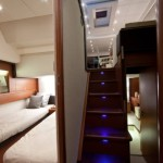 Prestige 620 16 | Jacht makelaar | Shipcar Yachts
