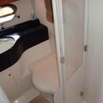 Princess 460 Fly 14 | Jacht makelaar | Shipcar Yachts