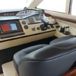 Princess 54 Fly 15 | Jacht makelaar | Shipcar Yachts