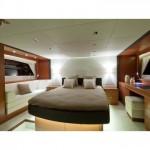 Prestige 620 17 | Jacht makelaar | Shipcar Yachts