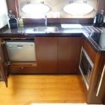 Princess 54 Fly 16 | Jacht makelaar | Shipcar Yachts
