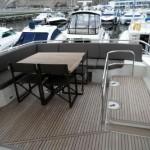 Prestige 620 18 | Jacht makelaar | Shipcar Yachts