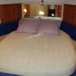 Princess 460 Fly 16 | Jacht makelaar | Shipcar Yachts