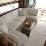 Princess 54 Fly 17 | Jacht makelaar | Shipcar Yachts