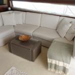 Princess 54 Fly 18 | Jacht makelaar | Shipcar Yachts