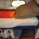 Princess 460 Fly 18 | Jacht makelaar | Shipcar Yachts