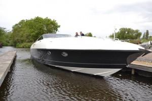 Performance 1107  | Jacht makelaar | Shipcar Yachts