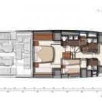 Prestige 620 3 | Jacht makelaar | Shipcar Yachts