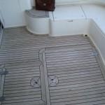 Princess 460 Fly 3 | Jacht makelaar | Shipcar Yachts