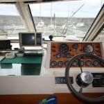 Princess 45 4 | Jacht makelaar | Shipcar Yachts