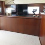 Princess 54 Fly 20 | Jacht makelaar | Shipcar Yachts