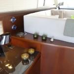 Princess 54 Fly 22 | Jacht makelaar | Shipcar Yachts