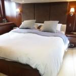 Princess 54 Fly 23 | Jacht makelaar | Shipcar Yachts